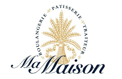 Ma Maison Gourmet | Authentic French Dining Toronto