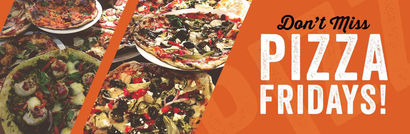 Pizza-Fridays-Slide-Final