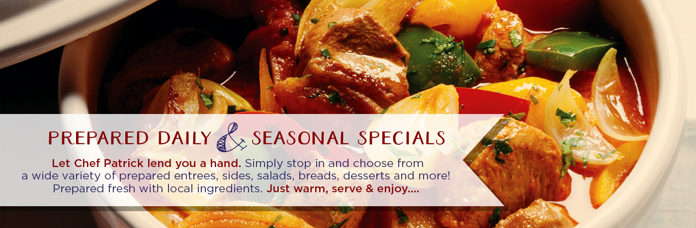 Prepared-Daily-Seasonal-Specials-Slide_Final