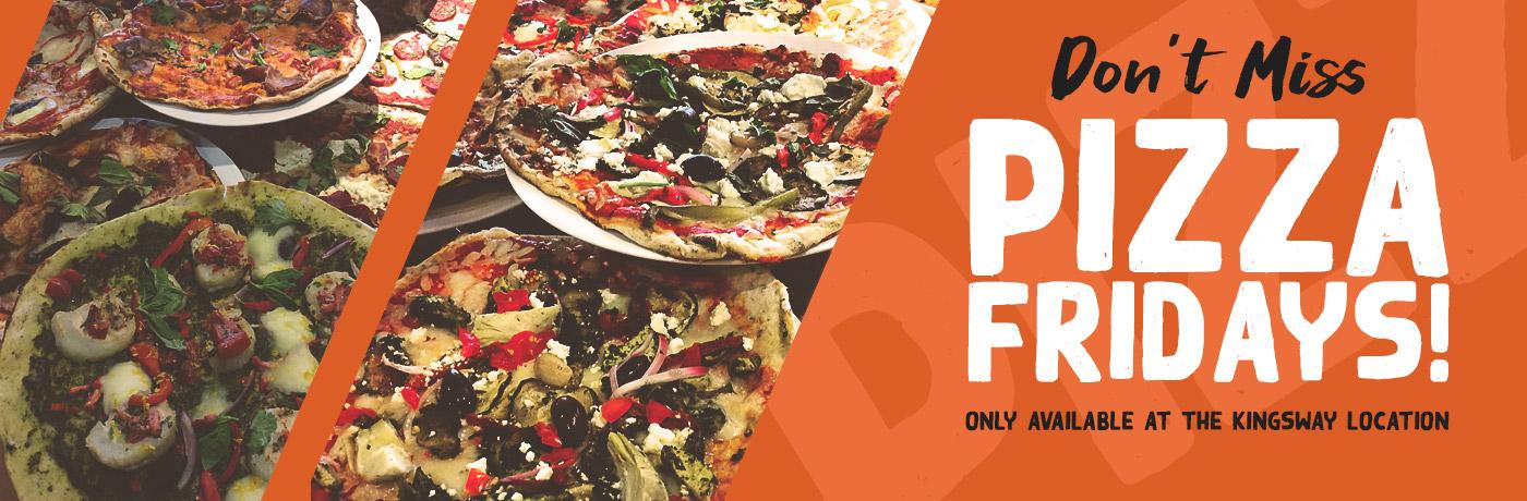 mamaison-pizza-fridays-slider-1
